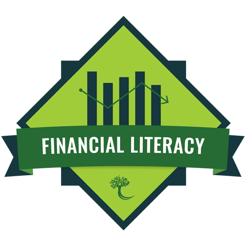 risk and financial literacy This paper analyzes how financial literacy and reported willingness to take financial risk impact a household's choice of mortgage type the results show that households reporting higher financial literacy and lower risk aversion are 55 to 97 percent more likely to opt for interest-only mortgages.
