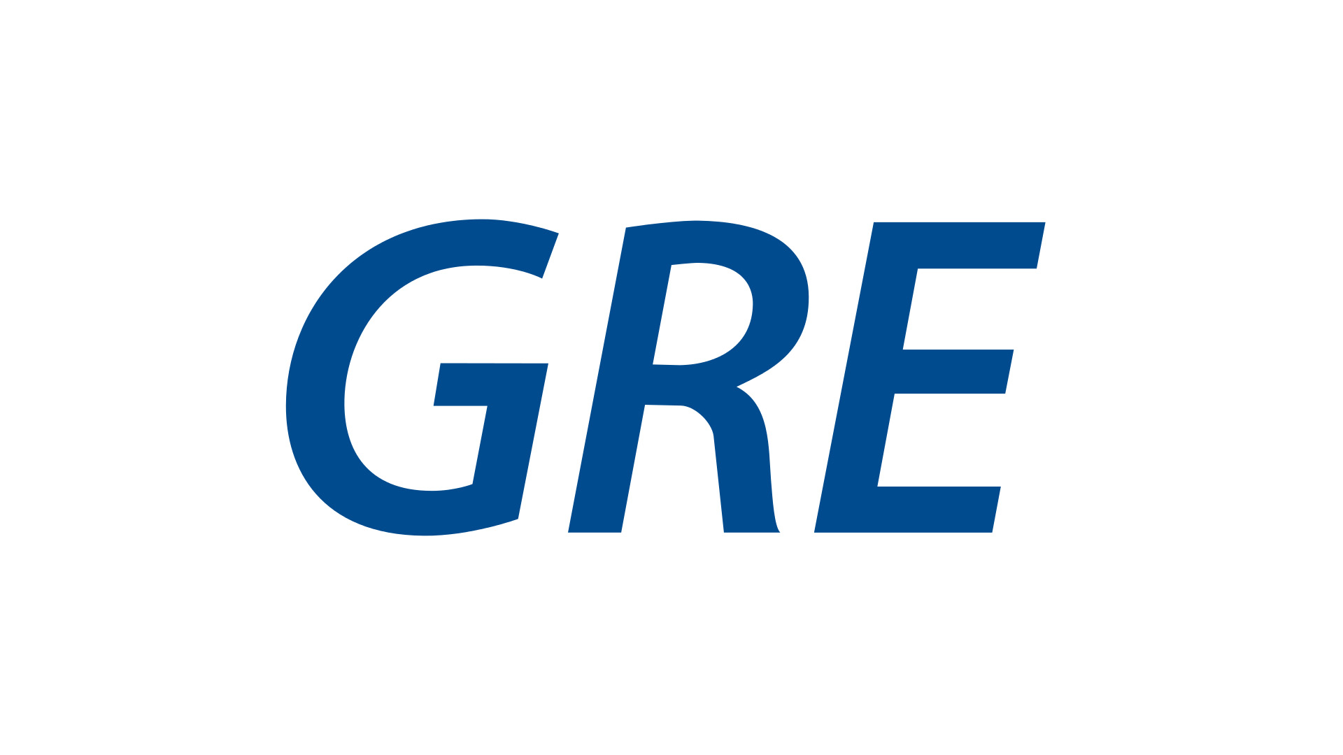 The Last Week before your GRE: What to do