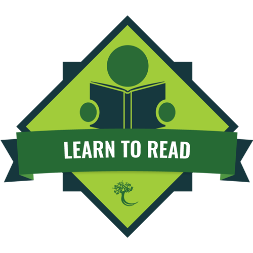 Learn to Read - NHEG Online Learning Annex